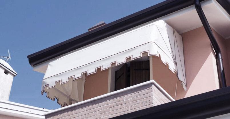 Toldos para terrazas en torrej n de ardoz maricarmen for Toldos triangulares para terrazas