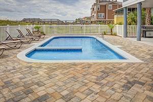 lonas para piscinas torrejon de ardoz proteccion
