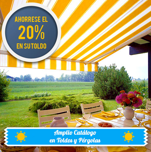 Precios de toldos latest toldo ibiza with precios de for Toldo piscina precio