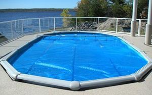 lonas para piscinas torrejon de ardoz cubierta